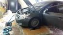 Toyota Avensis 2 0VVT 2008 AT avto2