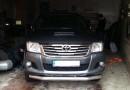 Toyota HiLux 3 0D4DAT 2013 avto1