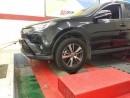 Toyota RAV4 2 2 D4D avto