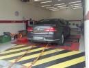 VW Passat 2 0TDI DSG 2013 avto