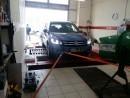 VW Tiguan 2 0TDI 2012 EDC17 avto